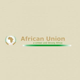 African Union's Africa Reimagined Creative Hub (ARCH)